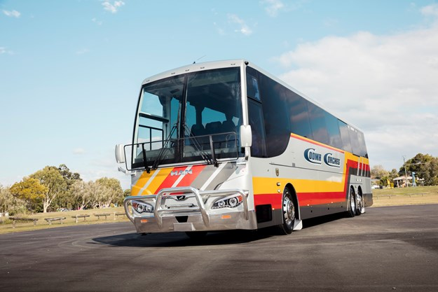 GENERIC MAN BUS PIC Cooma Coaches-7565.jpg