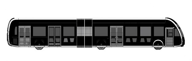 TRAMBUS-modificado-1-1024x326.jpg