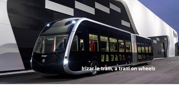 ie-tram_EN.jpg