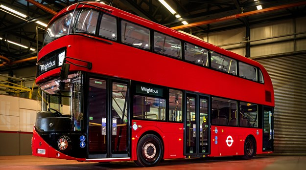 Routemaster004.jpg