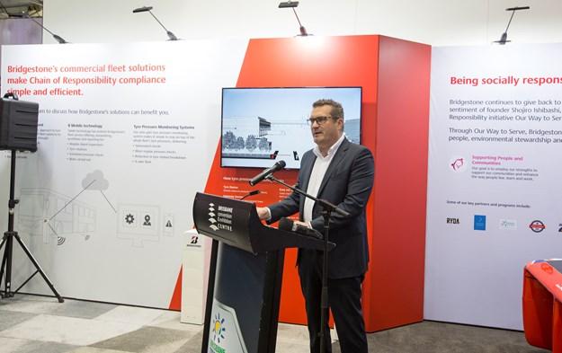 Stephen Roche - Managing Director Bridgestone Australia and NZ.jpg