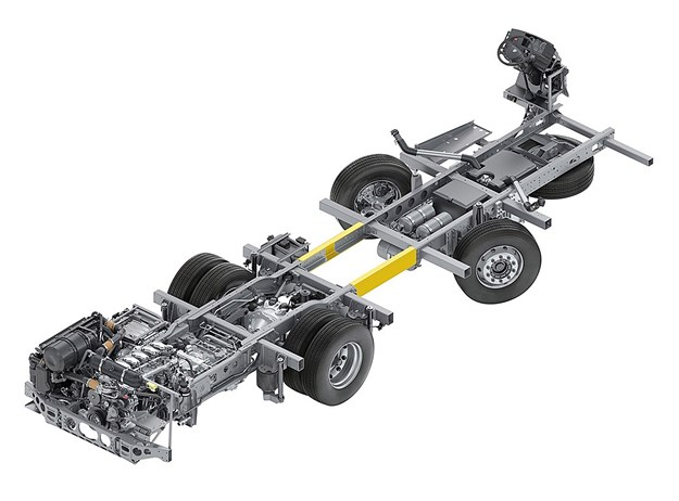 18-15 hybrid 01 (2)x.jpg