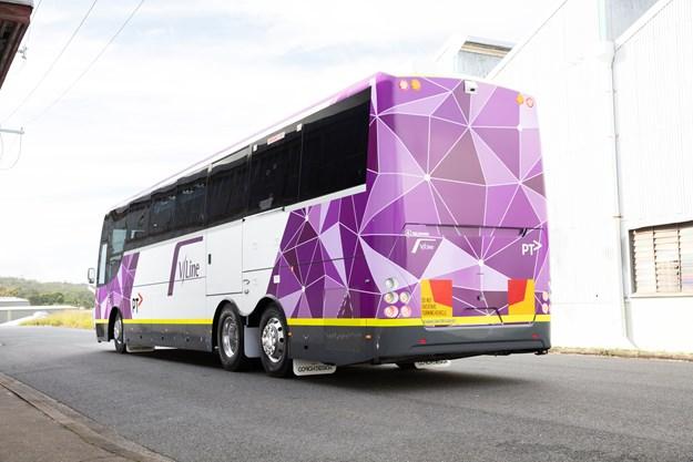 Coach Designs-0748.jpg