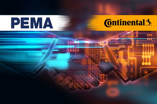 Digitalization - PEMA and Continental Optimize Tire Management for Entire Fleet.jpg