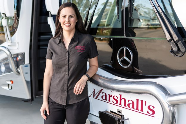 USE 2019_MarshallsBus-Coach-13.jpg
