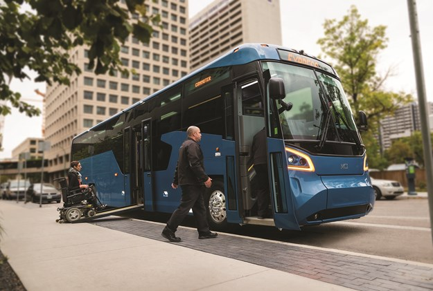 USE D45 CRT LE 2_print for Australia Bus  Coach.jpg