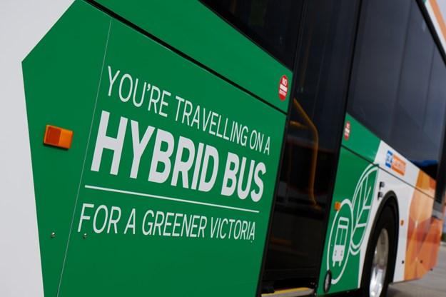 Hybrid logo.jpg