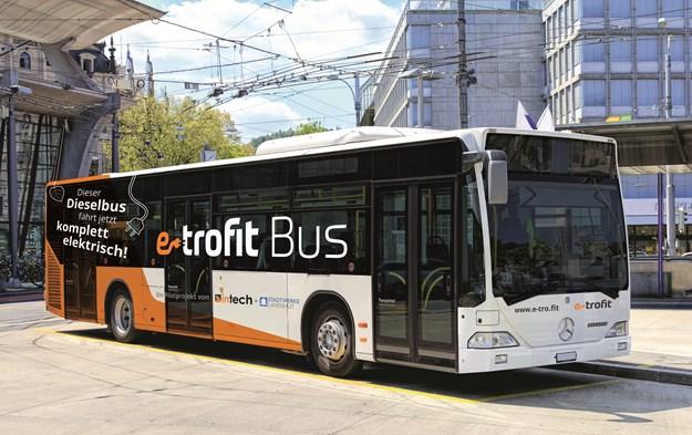 e-trofit_bus.jpg