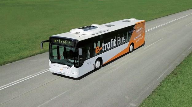 e-trofit_bus_03-1560165662.jpg