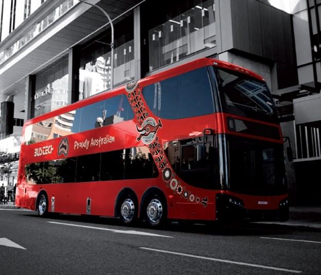 bustech-CDi-bus-double-decker.jpg