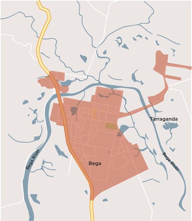 SCB-Bega-Map-v0.2 Hi res.jpg