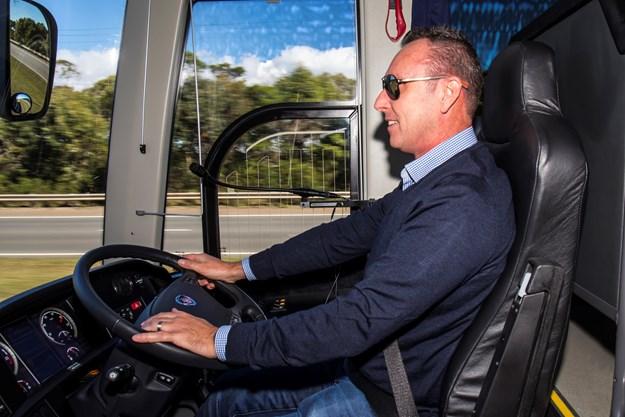 Scania -Allstarr -013.JPG