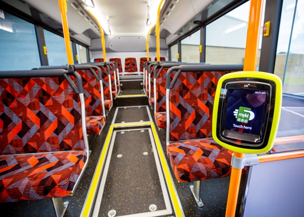Internal bus shot.jpg