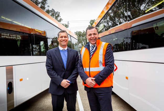 Thiago Diero and Ian Craig Regional Managing Director at Transdev Melbourne  New South Wales.jpg