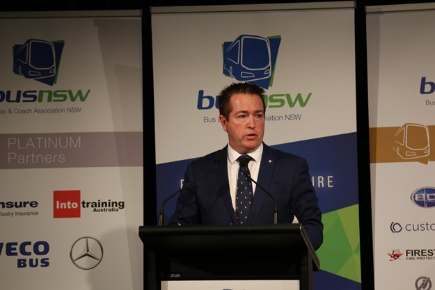 NSW MINISTER PAUL TOOLE IMG_1505.JPG
