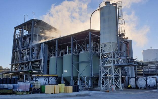 Barnawartha Just Biodiesel plant.jpg