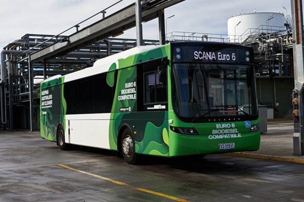 Scania assists Biodiesel plant launch DSC_9714.jpg