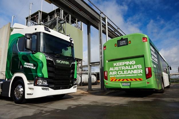 Scania assists Biodiesel plant launch DSC_9733.jpg