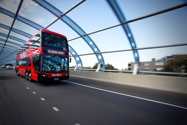 bustech skybus Bridge.jpg