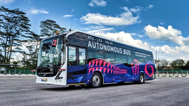 Edited+NTU+Volvo+Autonomous+Bus+Photo.jpg