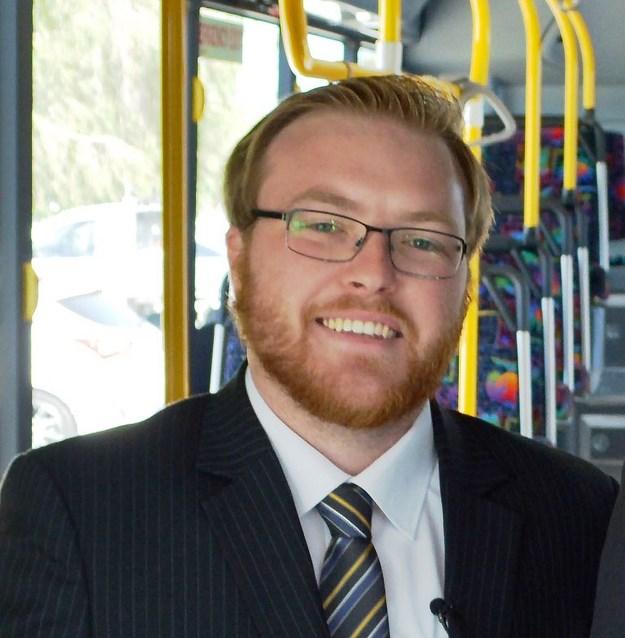 Stuart Woodward - Regional Sales Manager NSWxx.jpg