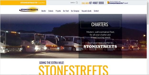 Stonestreets1.JPG