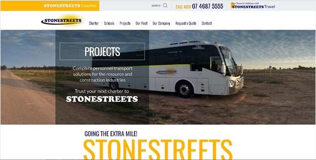 Stonestreets2.JPG