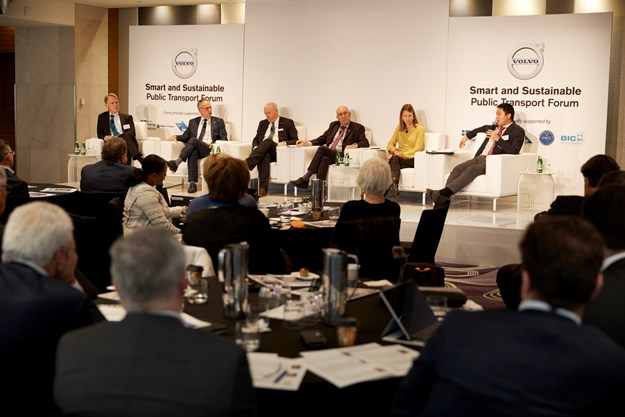 Panel Discussion_Volvo_Forum_0006.jpg