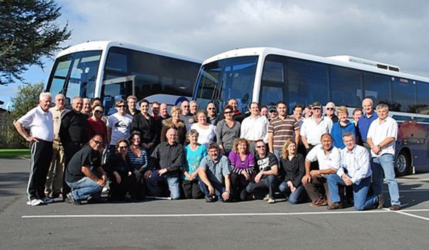 from website teamphoto Bayes Staff celebrating 30th anniversary in Paihia.jpg