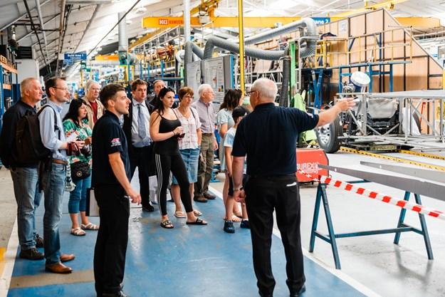 visitors-enjoying-the-factory-tours.jpg