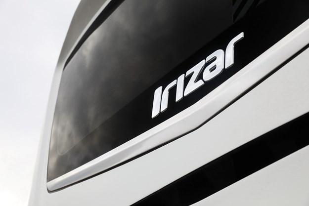 IRIZAR 28.JPG