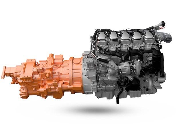 Scania Hybrid driveline 15245-016x.jpg