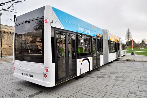 e-busway-Nantes-Stephan-Menoret-Nantes-Métropole-2.jpg