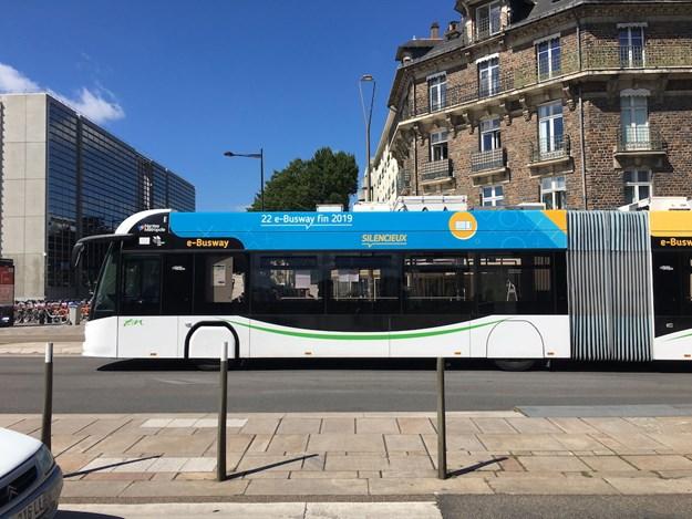 e-busway-Nantes-Stephan-Menoret-Nantes-Métropole-3.jpg