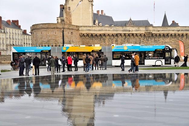 e-busway-Nantes-Stephan-Menoret-Nantes-Métropole-5.jpg