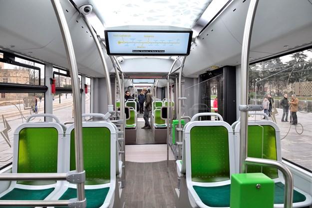 e-busway-Nantes-Stephan-Menoret-Nantes-Métropole-8.jpg