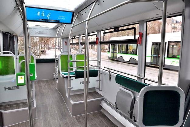 e-busway-Nantes-Stephan-Menoret-Nantes-Métropole-9.jpg