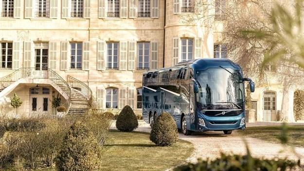1850x1050-Volvo-9900-mar-2019-newsintro.jpg