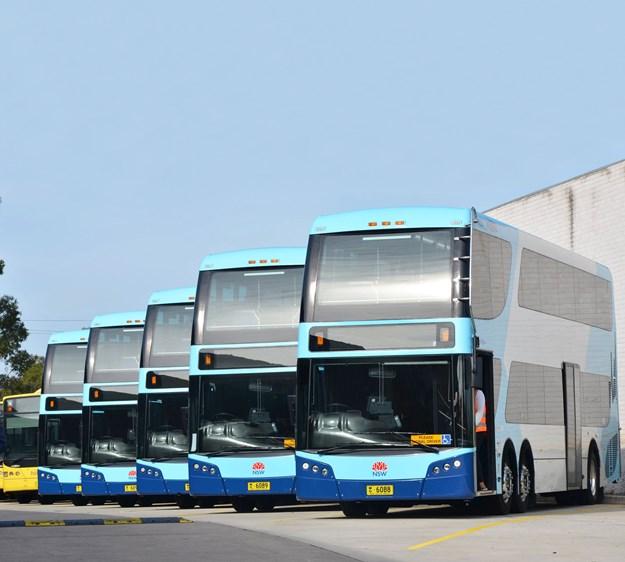 filler-bus_03.jpg