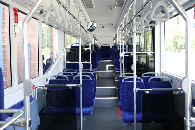 20191111_Electric bus_001.jpg