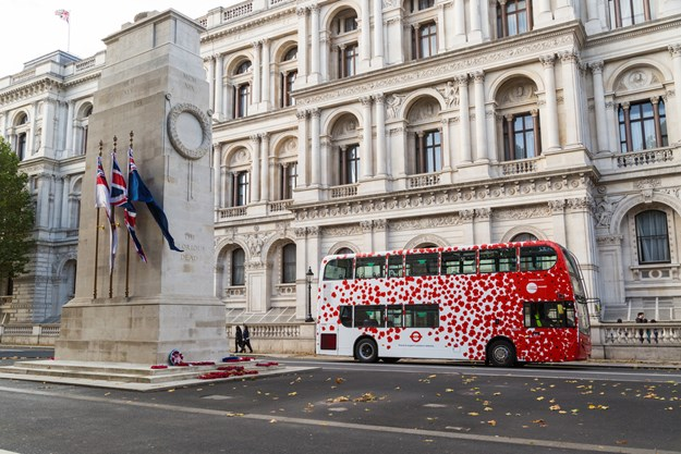1310 Poppy Bus Cenotaph.jpg