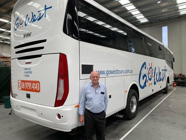 Inspecting buses (3).jpg