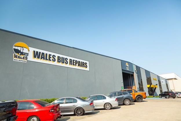 USE 2019_WalesBusRepairs-27.jpg