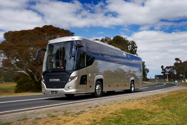 Scania Touring helps Scania to record bus deliveries.jpg