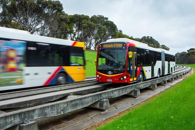 Adelaide O-Bahn 020.jpg