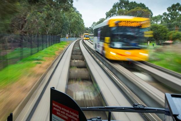 Adelaide O-Bahn 048.jpg