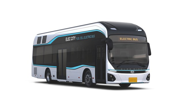 Large-31509-FCEVBus (2).jpg