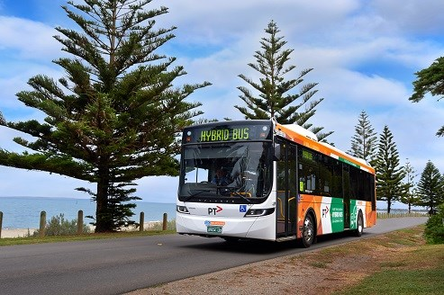 Volvo Hybrid Bus_CDC Victoria LOW RES.jpg