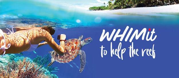 Whimit to Help the Reef campaign banner.jpg