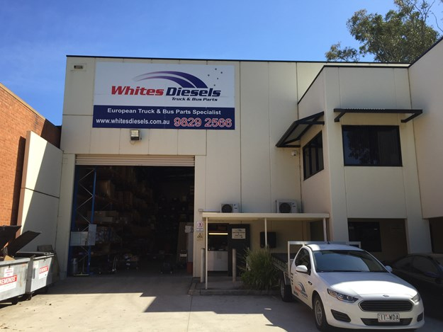 Whites  Diesels IMG_4964.jpg